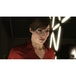 Heavy Rain & Beyond Two Souls PS4 Game - Image 3