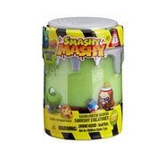 Smashy Mashy Series 1 Collectable Toy - Random