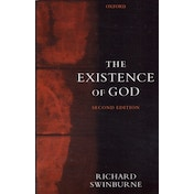 The Existence of God by Richard Swinburne (Paperback, 2004)