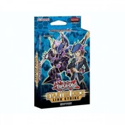 Ex-Display Yu-Gi-Oh! TCG Link Strike 2017 Starter Deck