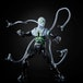 Superior Octopus (Marvel Legends) Spider-Man Action Figure - Image 3