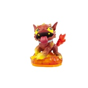 Hot Dog (Skylanders Giants) Fire Character Figure