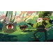 Slime Rancher PS4 Game - Image 4