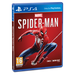 Marvel's Spider-Man PS4 Game - Image 2