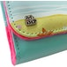 iMP Protective Carry Case Flamingo for 2DS - Image 3