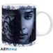 Game Of Thrones - 2 Queens Mug - Image 2