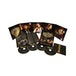 American Outlaws: The Highwaymen Live - 3 CDs  Blu-Ray - Image 3