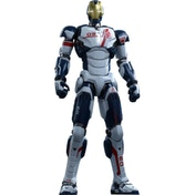 Iron Legion (Iron Man) Hot Toys Figure