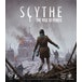Scythe: The Rise of Fenris Expansion Board Game - Image 2