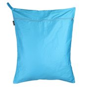 Pet Laundry Wash Bag | M&W Blue New