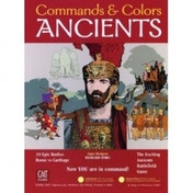 Command & Colors Ancients