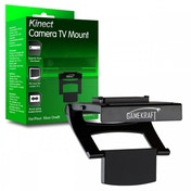 Gamekraft Kinect Camera Sensor TV Clip Mount Xbox One