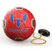 Messi Training Pro Warm-Up Ball Championship Edition - Image 2