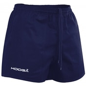 Kooga Murrayfield Short XL Navy