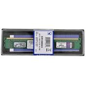 Kingston ValueRAM 4GB No Heatsink (1 x 4GB) DDR3 1333MHz DIMM System Memory
