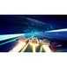 Redout Lightspeed Edition PS4 Game - Image 5