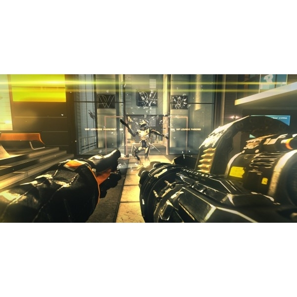Syndicate Game PC - Image 6