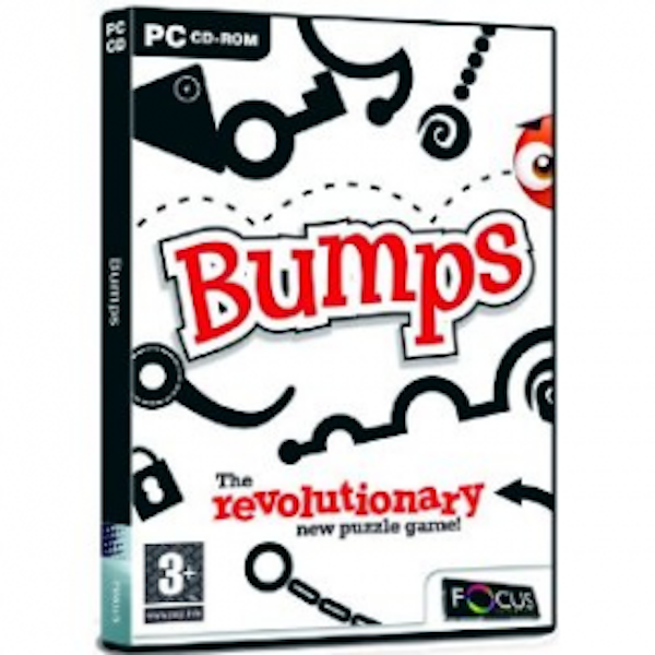 Bumps Game PC