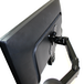 Dual Arm Monitor Bracket | M&W - Image 10