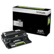 Lexmark 50F0Z00 (500Z) Drum kit, 60K pages