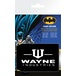 Batman Comic Wayne Industries Card Holder - Image 3