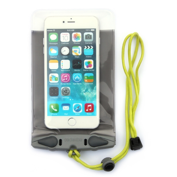 Waterproof iPhone 6 Plus Case