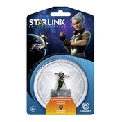 Starlink Battle For Atlas Pilot Pack Razor (PS4, Nintendo Switch and Xbox One)