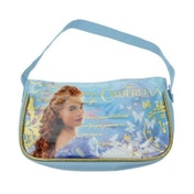 Disney Cinderella Movie Handbag