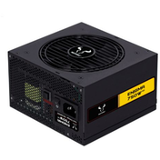 Riotoro 750W Enigma G2 PSU, Fully Modular, Fluid Dynamic Fan, 80  Gold, Silent