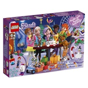 Lego Friends Advent Calendar 2019 (41382)