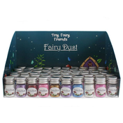 Box of 60 Fairy Dust