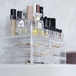 6 Drawer Acrylic Make-Up Organiser | Pukkr - Image 9