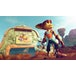 Ratchet & Clank PS4 Game - Image 2