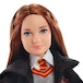 Harry Potter Chamber of Secrets Ginny Weasley Doll - Image 3