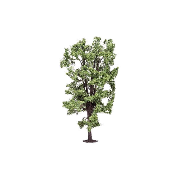 Hornby Horse-Chestnut Tree Model