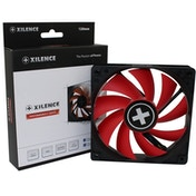 Xilence XF042 Performance C 120mm 1500RPM PWM Red Fan