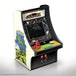 Galaxian 6 Inch Collectible Retro Micro Player - Image 3