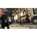 Watch Dogs Game Xbox 360 - Image 2
