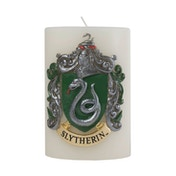 Slytherin (Harry Potter) XL Candle