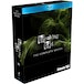 Breaking Bad The Complete Series Blu-ray - Image 3