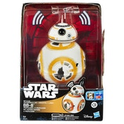 Star Wars Rip n Go BB8 Action Figure