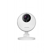 Samsung SNH-P6410/UK Smart Home Camera HD Indoor Pro 1080p