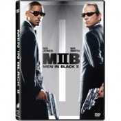 Men In Black 2 II DVD