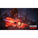 Mass Effect Legendary Edition PS4 Game - Image 3