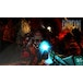 DOOM Slayers Collection PS4 Game - Image 6