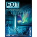 Exit: The Polar Station Board Game - Image 2