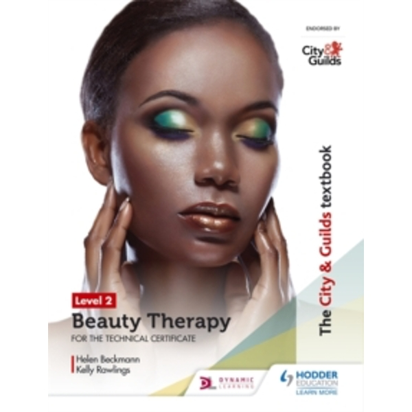 level 2 beauty If you are looking to embark on a career as a beauty therapist, working either in a salon or from home and/or mobile, our vtct level 2 diploma in beauty therapy course is designed to equip you with the knowledge, practical skills and industry-required qualification to be able do this with confidence.
