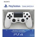 Official Sony Dualshock 4 Glacier White V2 Controller PS4 - Image 2
