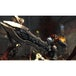 Darksiders Game (Classics) Xbox 360 - Image 2