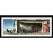 Fallout Garage Framed Collector Print - Image 2